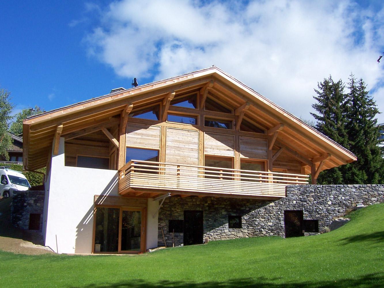 charpente bottollier cordon haute savoie 74 charpente bois neuf haute savoie 74. Black Bedroom Furniture Sets. Home Design Ideas